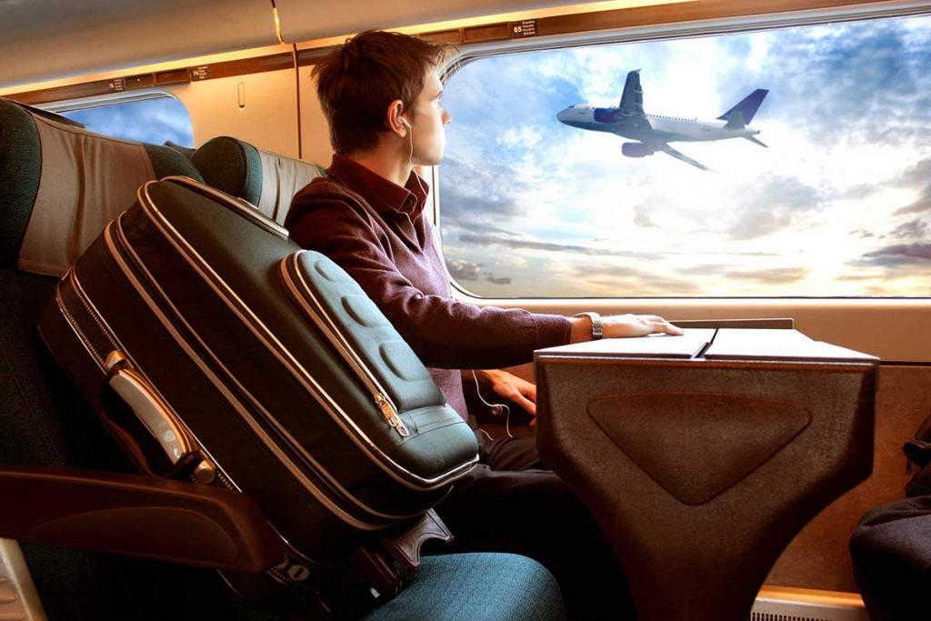 Antalya Havalimanı Transfer 7/24