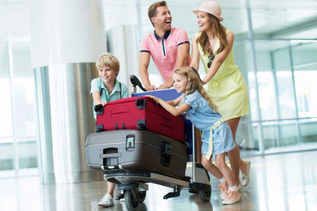 Antalya Havalimanı Transfer Fiyatları