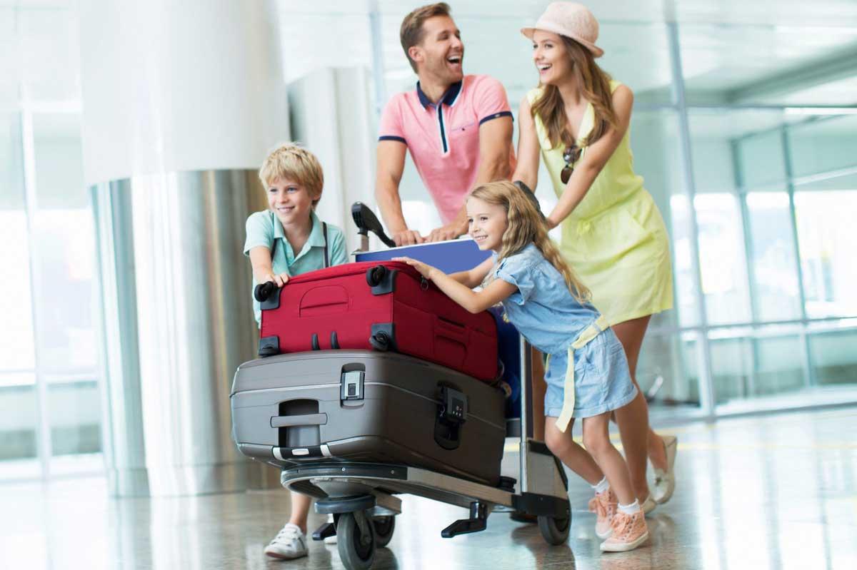 Havalimanı Transfer Fiyatları